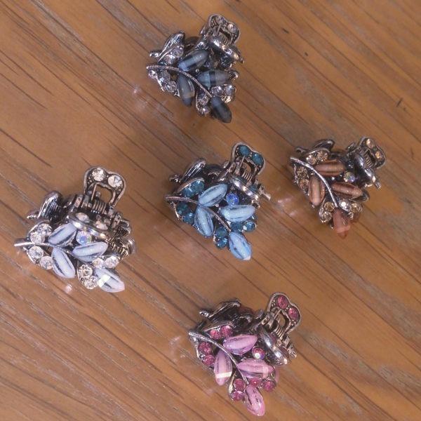 petite-pince-crabe-argentée-flaya