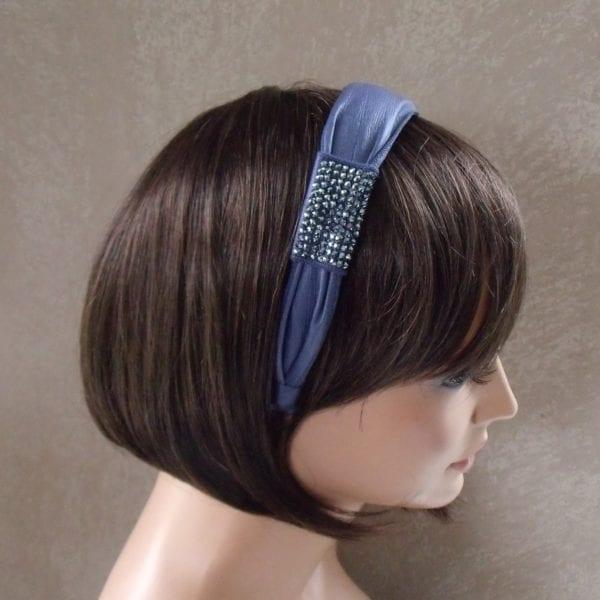 serre-tete-lovely-accessoire-cheveux-faux-cuir-1213-2