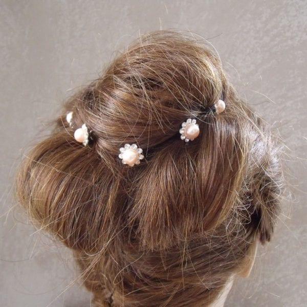 epingles-chignon-mariage-coiffure-perles-nacre-couleur-1524-12.jpg